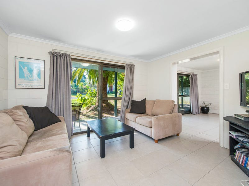 58 Helen Street, South Golden Beach, NSW 2483