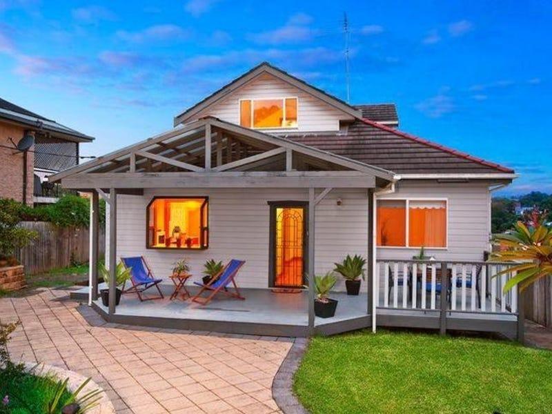 28 Parkview Street, Miranda, NSW 2228