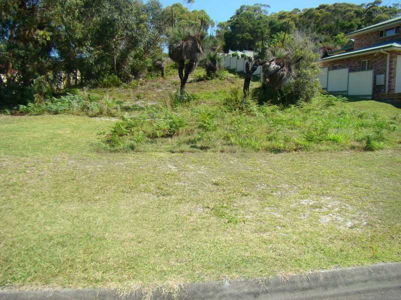 Lot 73 Prince Of Wales Drive, Dunbogan, NSW 2443