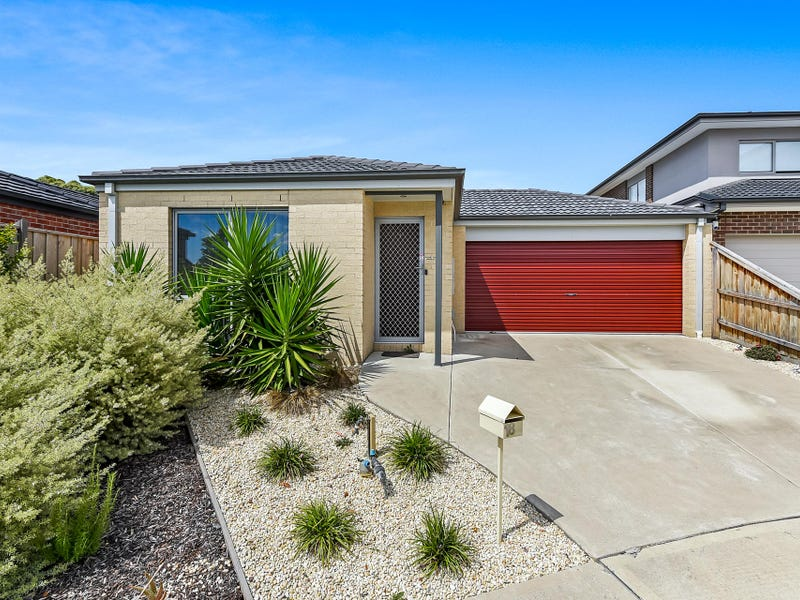 18 Jorose Road, Hampton Park, Vic 3976