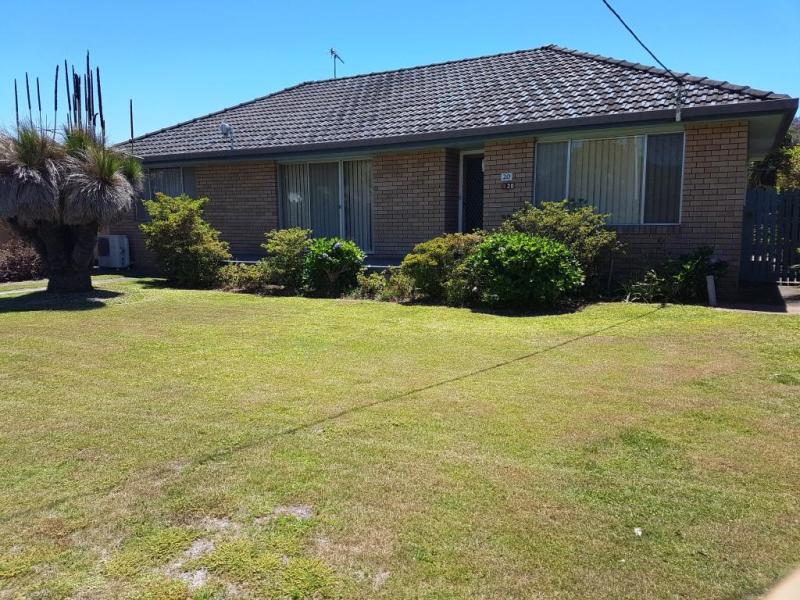 20 Ocean Avenue, Stuarts Point, NSW 2441