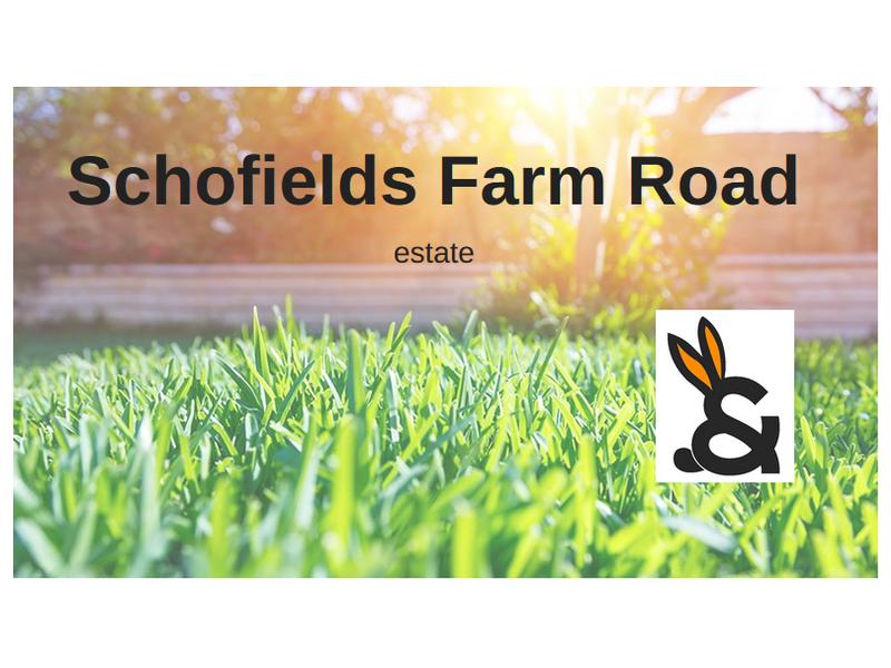 Lot 104, 26-34 Schofields Farm Road, Schofields