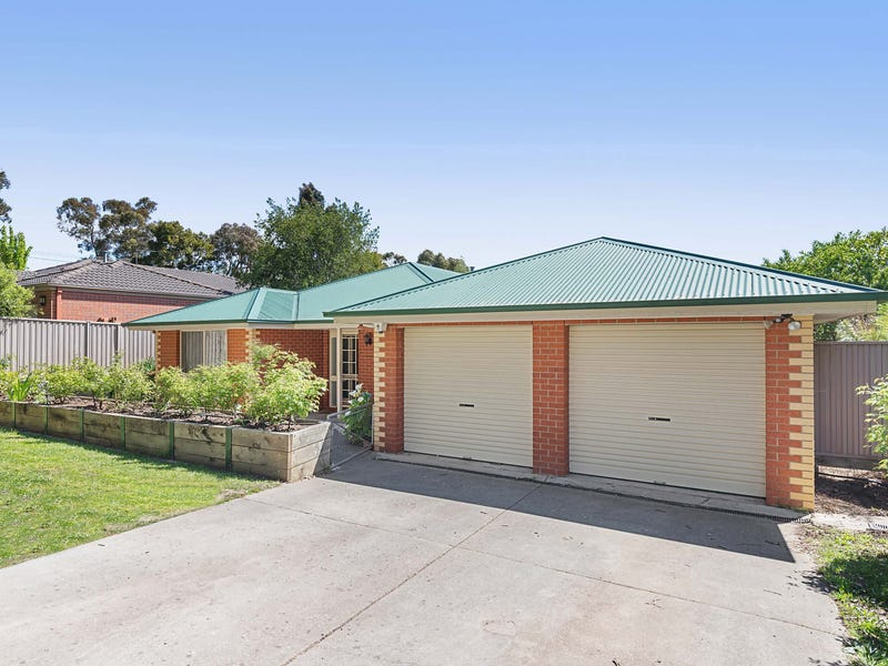 542 Richards Street, Canadian, Vic 3350