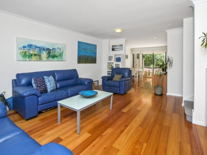 7/28 South Creek Road, Dee Why, NSW 2099