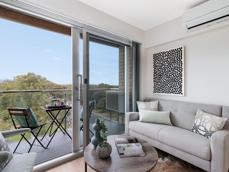 241 South Terrace, Adelaide, SA 5000