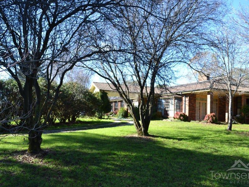 186 Huntley Road, Orange, NSW 2800