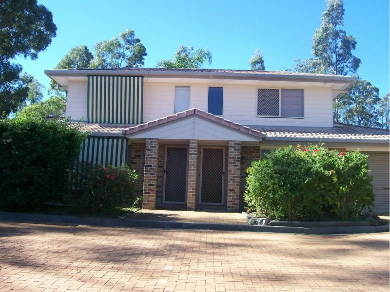 Address available on request, Petrie, Qld 4502