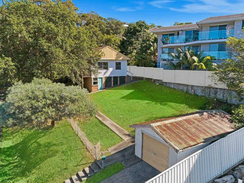 21 Kurrawyba Avenue, Terrigal, NSW 2260