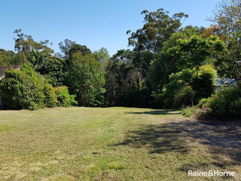 70 Sawtell Road, Toormina, NSW 2452