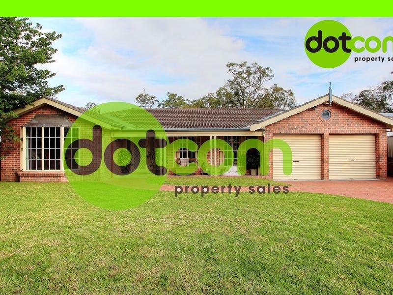 21 Newport Road, Dora Creek, NSW 2264