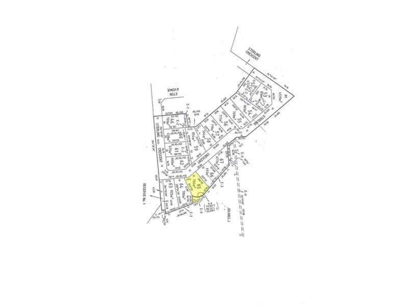 Lot 65, Westminster Park - Stage 5, Traralgon, Vic 3844