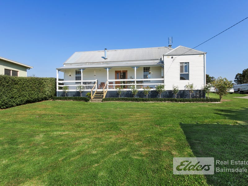 1151 Swan Reach Road, Mossiface, Vic 3885