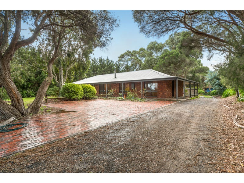 365 Baxter - Tooradin Road, Langwarrin South, Vic 3911