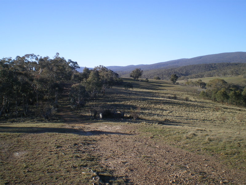 6, Alum Creek, Shannons Flat, NSW 2630