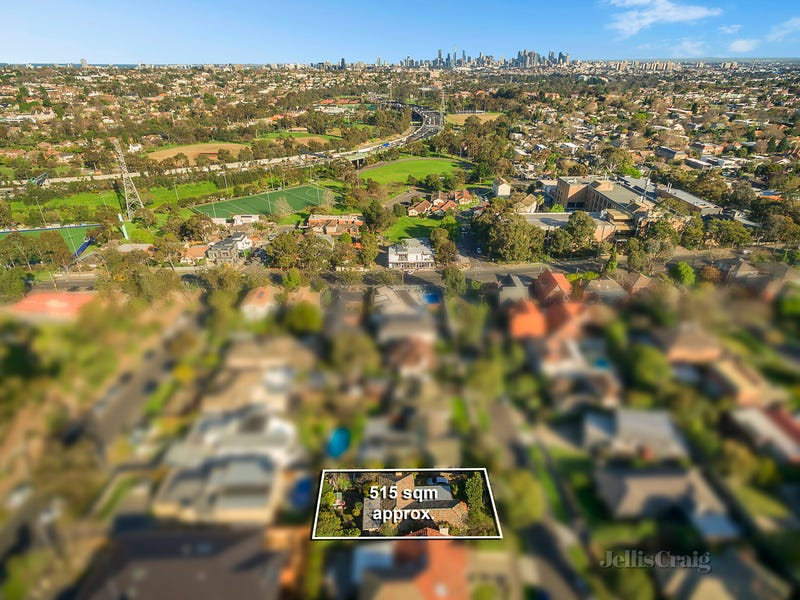 12 Heather Court, Hawthorn East, Vic 3123