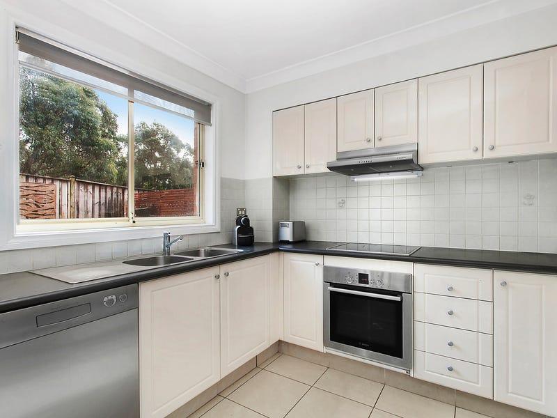 6/31 Mina Road, Menai, NSW 2234