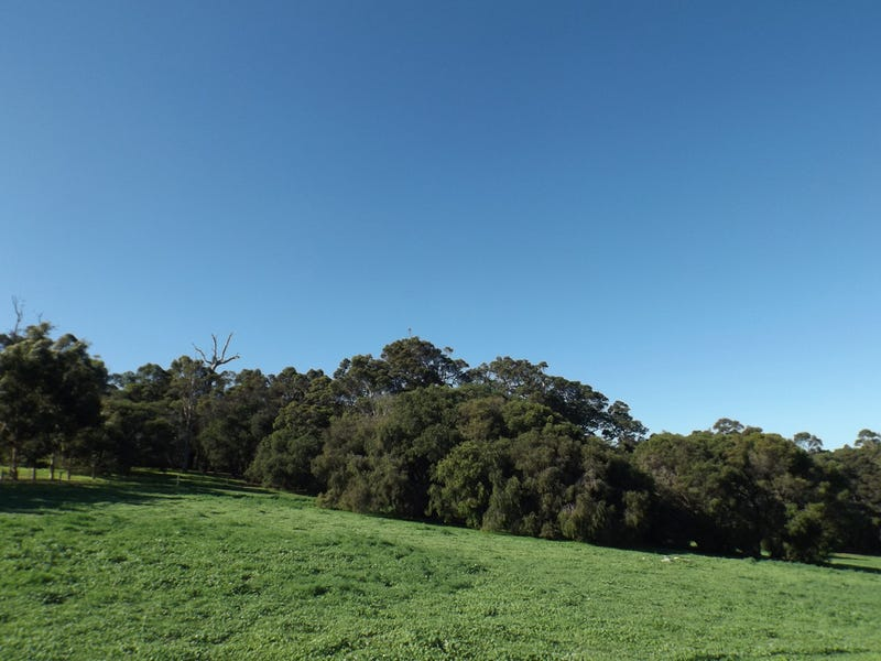 Lot 44 Freshwater Drive, Burnside, WA 6285