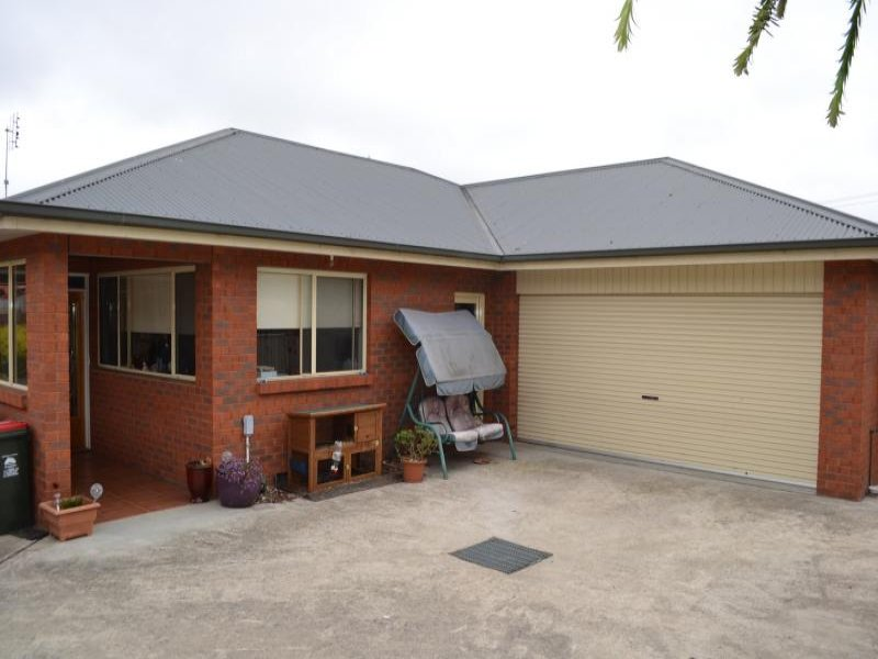 4/144 High Street, Terang, Vic 3264