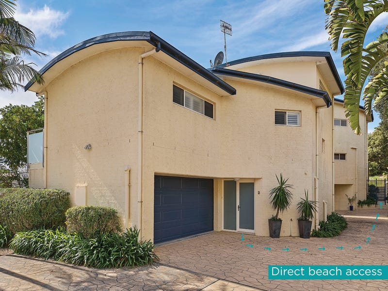 2/85-87 Hutton Road, The Entrance North, NSW 2261