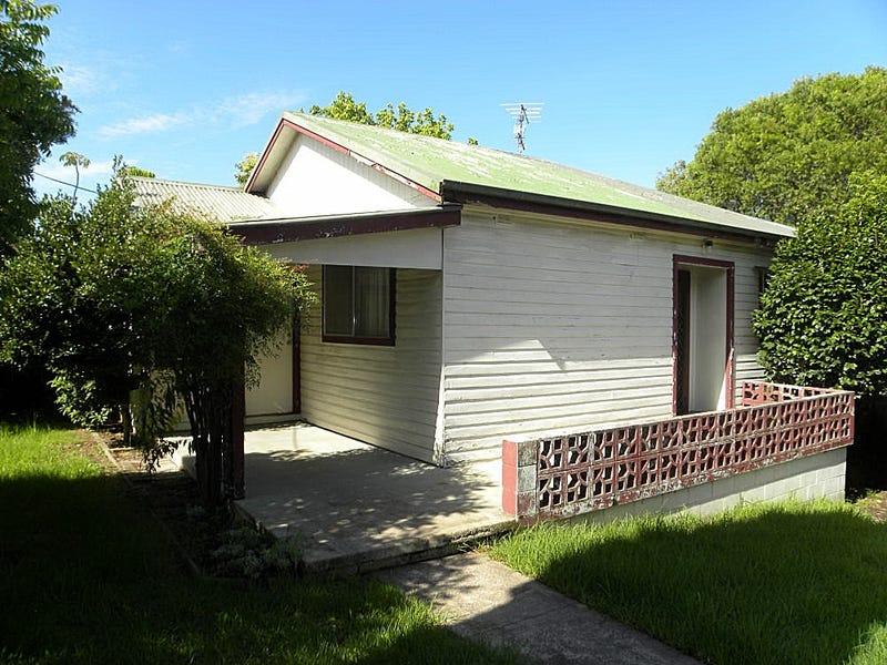 14 Bent Street, Batemans Bay, NSW 2536