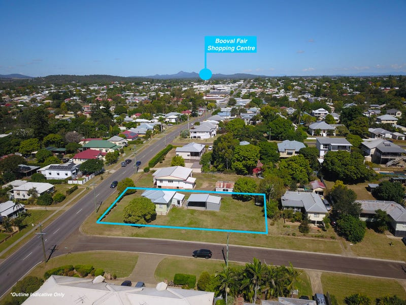 26 North Station Road, North Booval, Qld 4304
