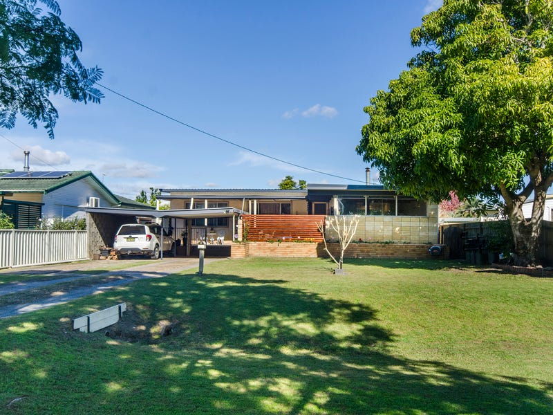 361 North Street, Grafton, NSW 2460