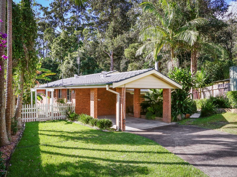 55 Blackbutt Street, Wyoming, NSW 2250