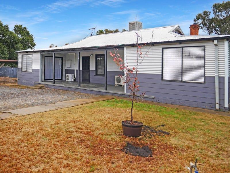 35 Mulga Street, Barellan, NSW 2665