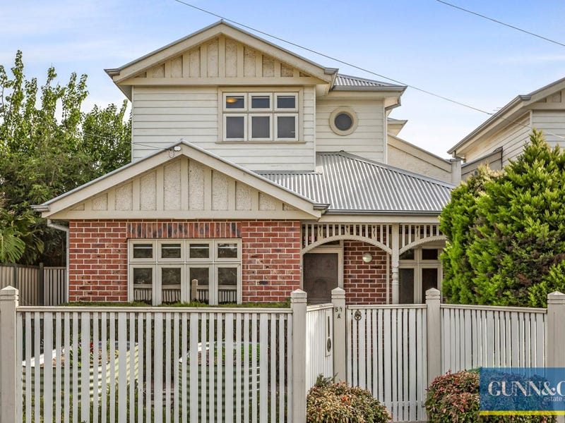 51A Dover Road, Williamstown, Vic 3016