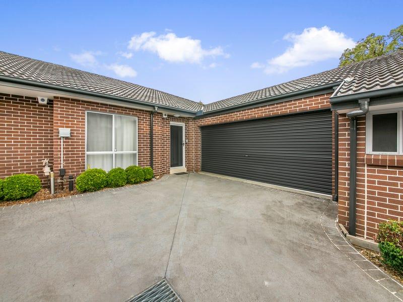 3/64 Rutledge Street, Eastwood, NSW 2122