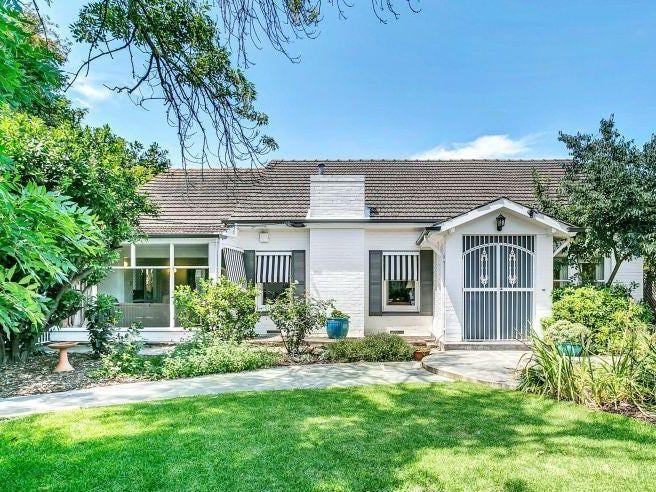 1 Birkinshaw Avenue, Manningham, SA 5086