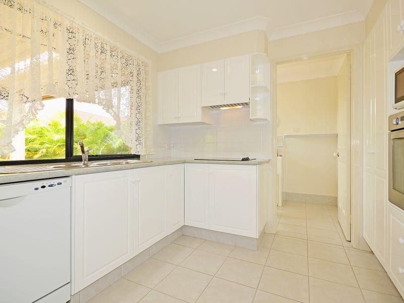 2/9 Jasmine Place, Banora Point, NSW 2486