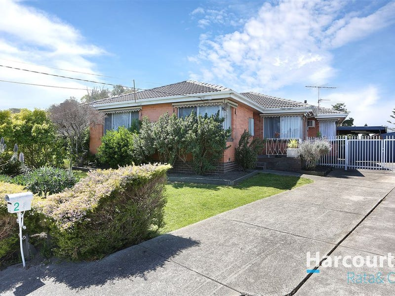 2 Orchid Court, Lalor, Vic 3075