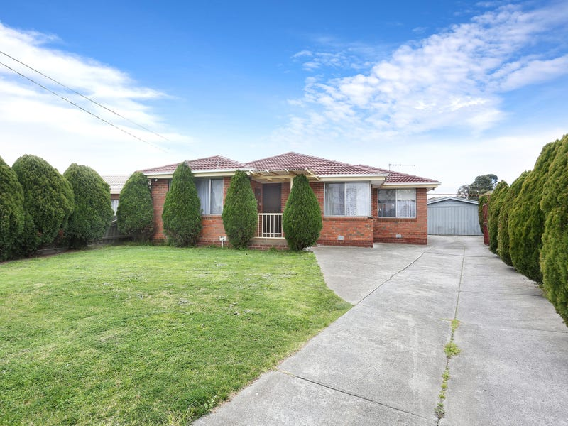 6 Coral Court, Lalor, Vic 3075