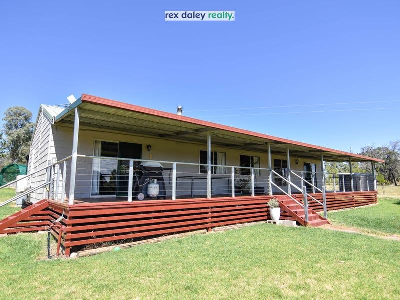 85 Monterey Road, Inverell, NSW 2360
