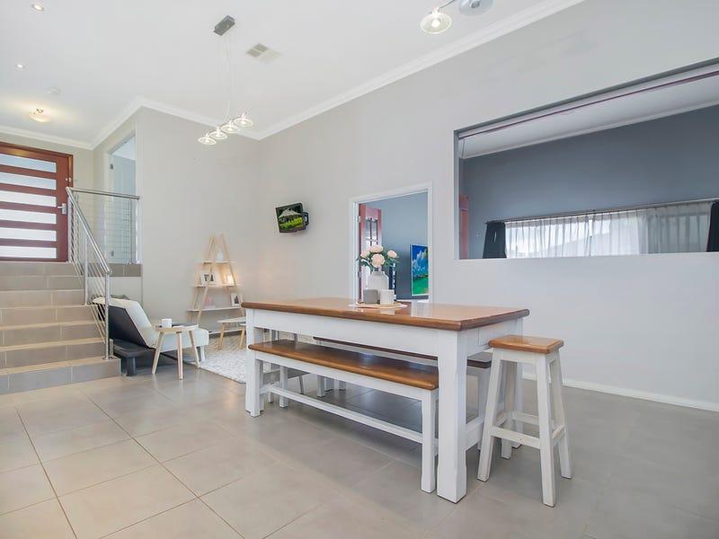 25 Jamison Street, Luddenham, NSW 2745