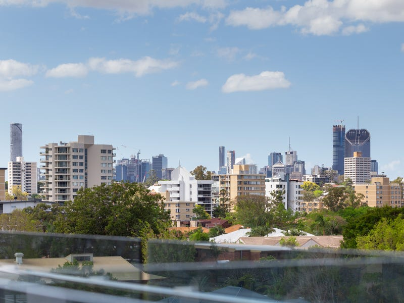 10/47-49 Brisbane Street, St Lucia, Qld 4067