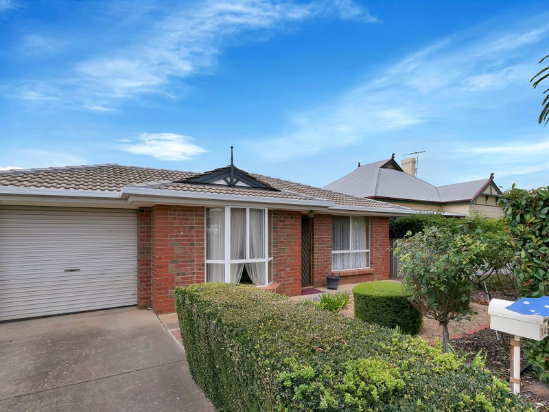 14b Brown Street, Kapunda, SA 5373