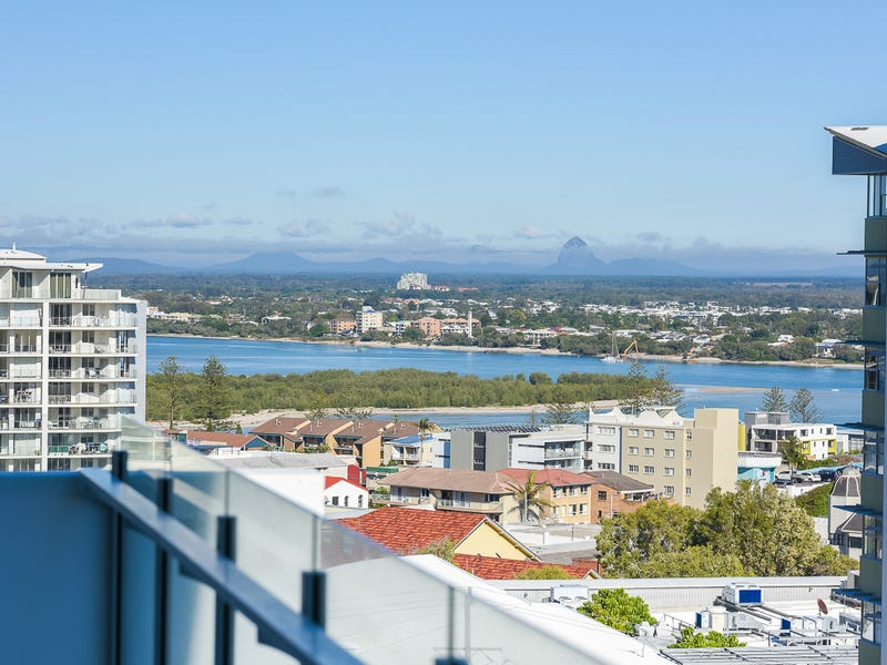 The Loan Market Bribie Island