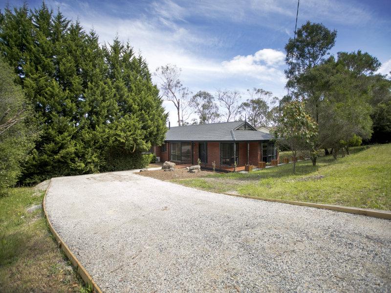 48 - 50 Station Street, Mount Eliza, Vic 3930