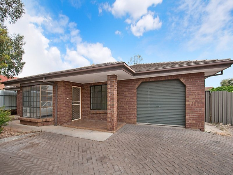 6/25 Hoods Road, Northfield, SA 5085