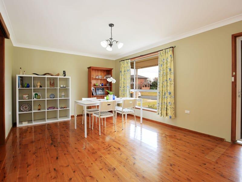 24 Salisbury Drive, Nowra, NSW 2541