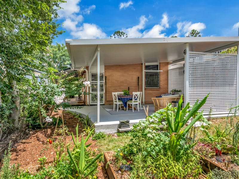 8B Goldieslie Road, Indooroopilly, Qld 4068
