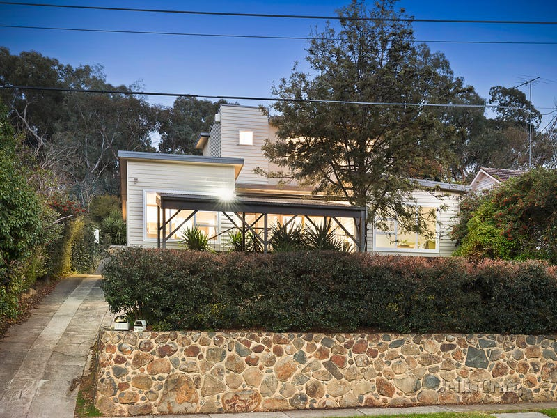 1/158 Rattray Road, Montmorency, Vic 3094