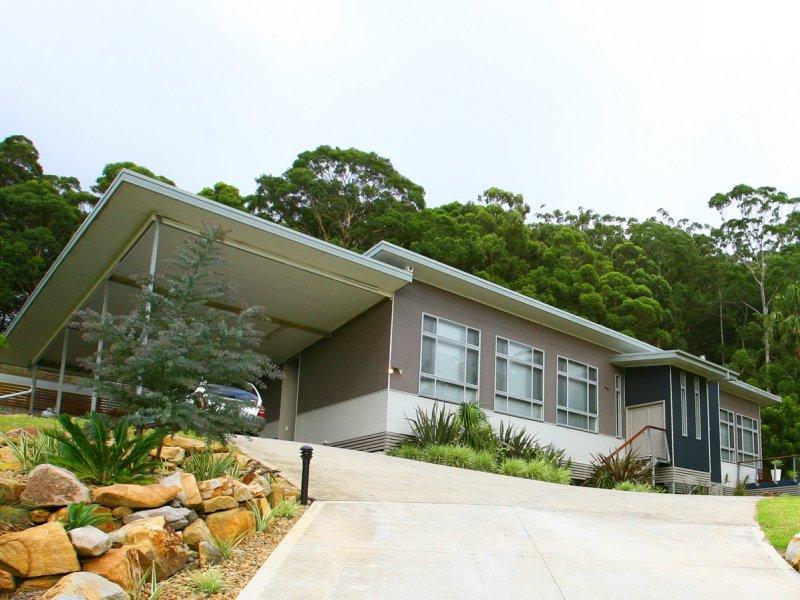 436 Avoca Drive, Green Point, NSW 2251