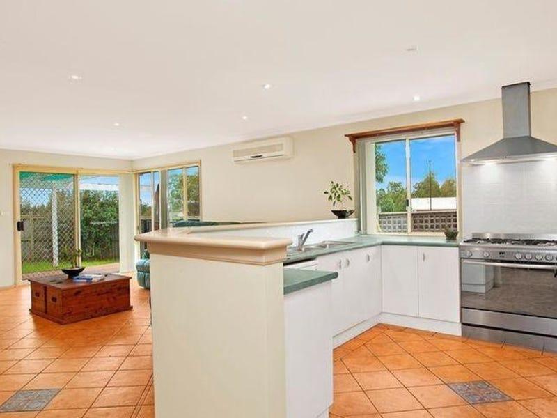 31 Wattle Green Place, Narellan Vale, NSW 2567