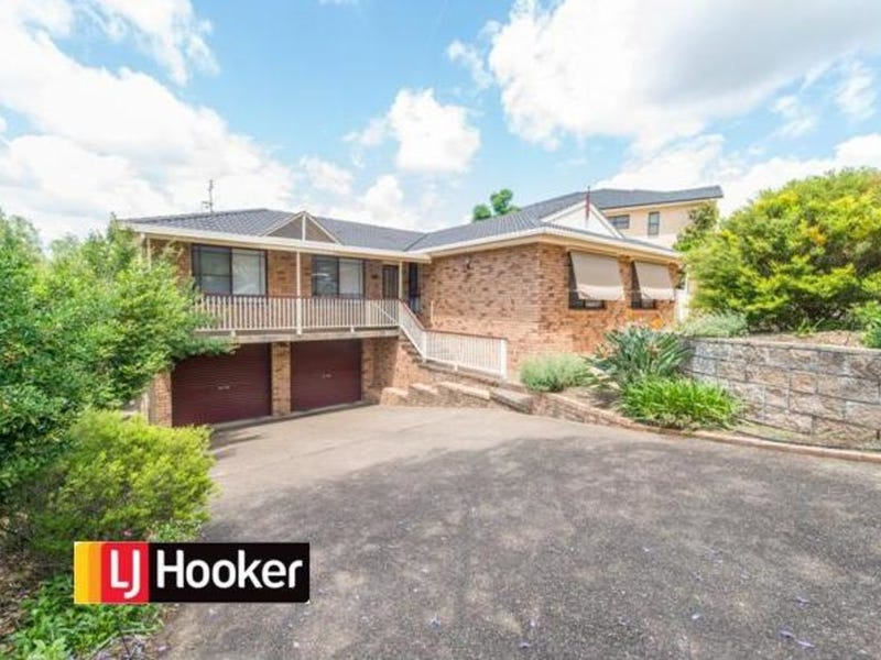 14 Bradley Place, North Tamworth, NSW 2340