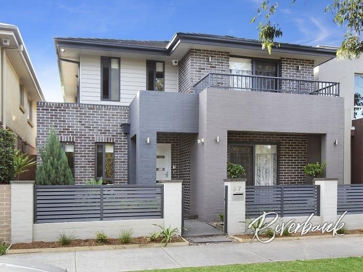 97 Naying Drive, Pemulwuy, NSW 2145