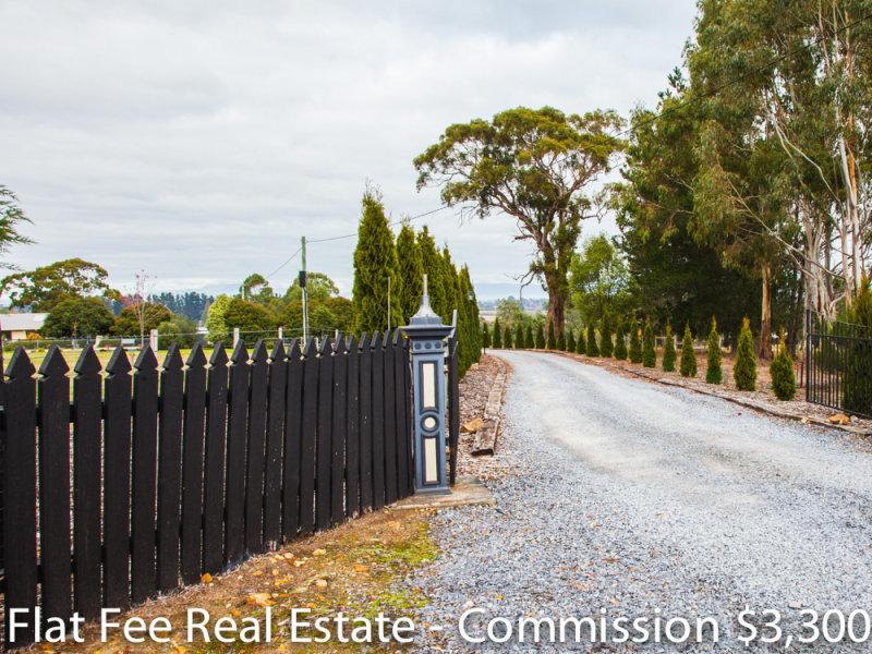 86 Devon Hills Road, Devon Hills, Tas 7300