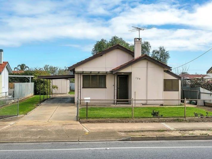 135 Hanson Rd, Woodville North, SA 5012